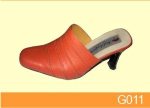 G11 Jual Sepatu Kulit Original Online Bigstofle