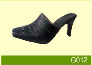 Sandal Sepatu Hak Tinggi Wanita Surabaya