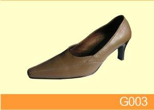 Jual Sandal Sepatu Pantofel Online