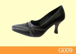 Distributor Sepatu Kulit Online Shop