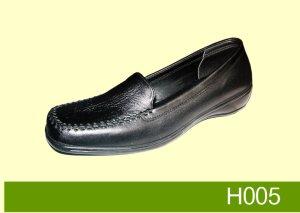Sepatu Kulit Original Online Bigstofle Surabaya