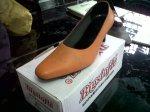 Sepatu Kerja Wanita Online Surabaya