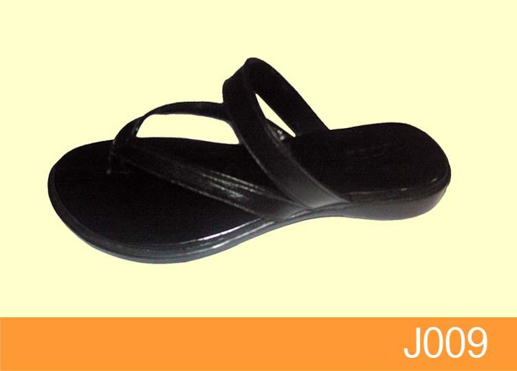 Sandal Wanita | Toko Sandal Sepatu Wanita – Jual Sepatu ...