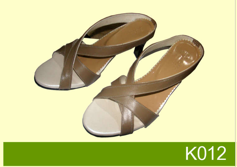 Toko Sepatu Online Dan Produsen Sepatu Handmade ...