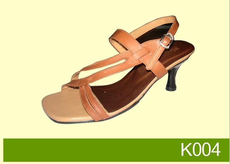 Jual sepatu hak tinggi murah online dating 8