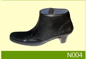 Sepatu Wanita Bigstofle Shoes Surabaya