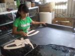 Produsen Sepatu Sandal Wanita Surabaya