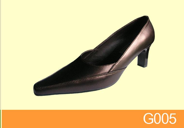 JUAL Sepatu Sandal Pantofel Kulit – 08385.740.3423   Toko ...