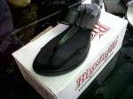 Produsen Sepatu dan Sandal Wanita Handmade