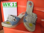 Toko Sandal Klompen Handmade Simple