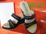 Toko Sandal Wedges Handmade Pesta