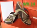 Produsen Sandal Wedges Wanita Online